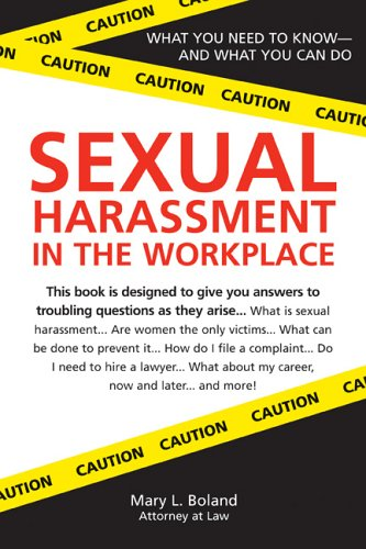 sexual-harassment-in-the-workplace