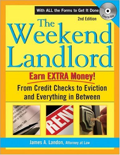 the-weekend-landlord-from-credit-checks-to-evictions-and-everything-in-between