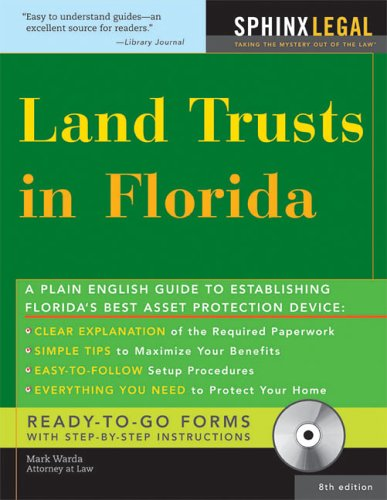 land-trusts-in-florida-with-cd-8e
