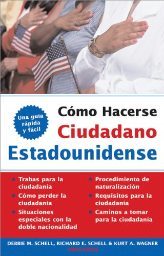 convirtase-en-ciudadano-americano-become-a-us-citizen-legal-survival-guides-spanish-editions