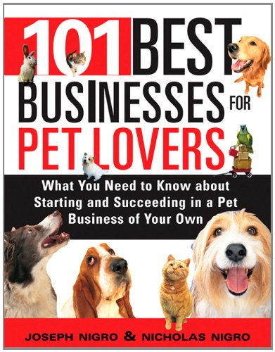 101-best-businesses-for-pet-lovers-what-you-need-to-know-about-starting-and-succeeding-in-a-pet-business-of-your-own