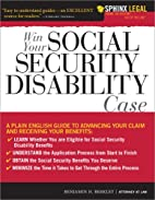 Win Your Social Security Disability Case:…