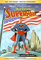 Superman [1941 animated short film] by Dave…