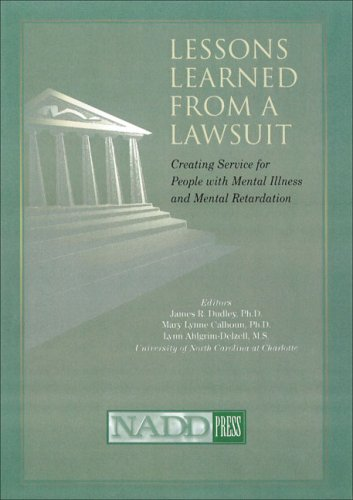 lessons-learned-from-a-lawsuit-creating-service-for-people-with-mental-illness-and-mental-retardation