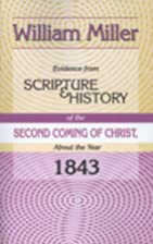 Evidence from Scripture and History of the…