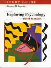 study-guide-to-accompany-exploring-psychology