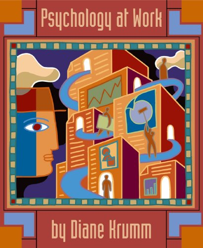 psychology-at-work-an-introduction-to-industrial-organizational-psychology