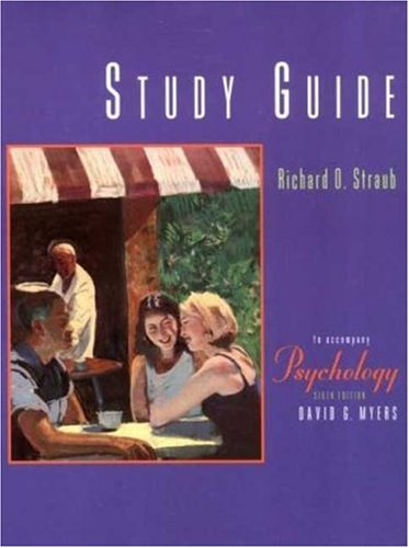 psychology-6th-edition-study-guide