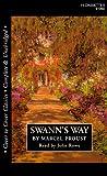 Proust, Marcel: Swann's Way
