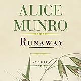 Munro, Alice: Runaway: Stories (Audio Editions)