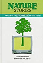 Nature Stories: Depictions of the…