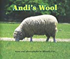 Andi's Wool (Books for Young Learners)…