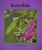 Katydids (Books for Young Learners) by Nic…