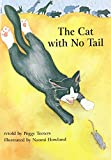 Teeters, Peggy: The Cat with No Tail