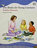 Margaret E. Mooney: Books for Young Learners Teacher Resource