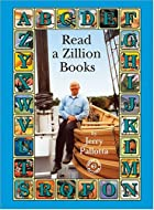 Read a Zillion Books (Meet the Author…