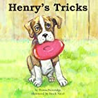 Henry's Tricks (Books for Young Learners) by…