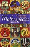 Karen Vogel: Motherpeace Tarot: Deck & Book Set