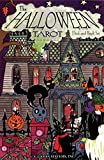 Lee, Karin: The Halloween Tarot Deck and Book Set