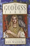 Waldherr, Kris: The Goddess Tarot
