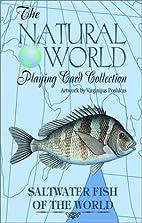 Natural World-Saltwater Fish (Natural World…