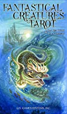 Fantastical Creatures Tarot by D. J. Conway