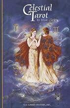 Celestial Tarot by Brian Clark
