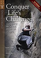 Conquer Life's Challenges: Guidance…