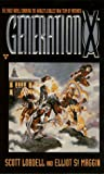 Lobdell, Scott: Generation X