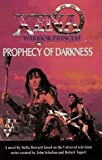 Howard, Stella: Prophecy of Darkness: A Novel