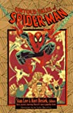 Lee, Stan: The Untold Tales of Spider Man