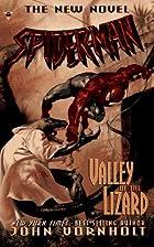 Valley Of The Lizard by John Vornholt