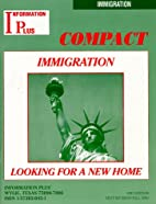 Immigration - Looking for a New Home by Mark…