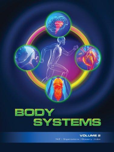 body-systems-2-volume-set