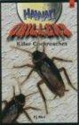 Killer Cockroaches (Neri, P. J. Hawaii…