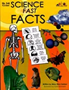 Science Fast Facts: Animals, Human Body,…