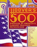 [???]: Hoover's 500: Profiles of America's Largest Business Enterprises