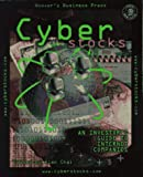 Chai, Alan: Cyberstocks: An Investor&#39;s Guide to Internet Companies