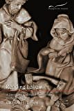 Talbert, Charles H.: Reading Luke: A Literary and Theological Commentary