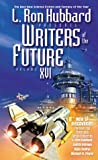 Hubbard, L. Ron: L Ron Hubbard Presents Writers of the Future