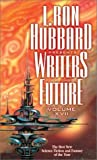 Silverberg, Robert: L. Ron Hubbard Presents Writers of the Future XVII