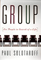 Group : Six People in Search of a Life by…