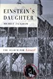 Zackheim, Michelle: Einstein's Daughter