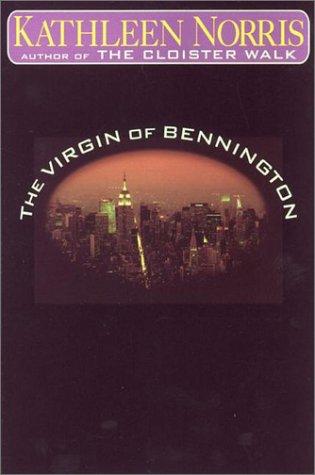 the-virgin-of-bennington