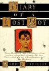 Kondoleon, Harry: Diary of a Lost Boy: A Novel