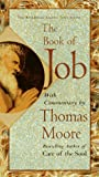 Thomas Moore: The Book of Job