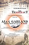 Garland, Alex: The Tesseract