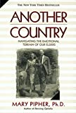 Pipher, Mary Bray: Another Country