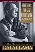Ethics for the New Millennium by Dalai Lama