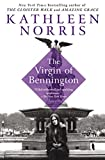 Norris, Kathleen: The Virgin of Bennington